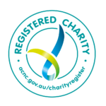 ACNC Registered Charity Logo RGB 150x150 - Get Involved