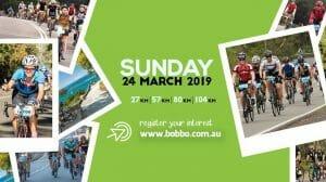 Bobbin Head Classic @ Karuah Oval | Wahroonga | NSW | Australia