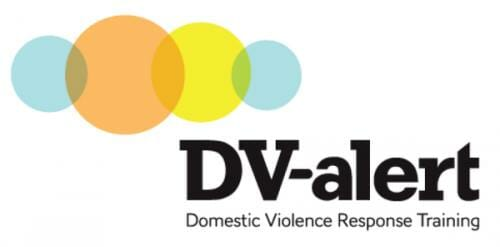DV-Alert Training: Public Session