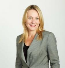 Louise McCann 225x235 - Board & Patrons