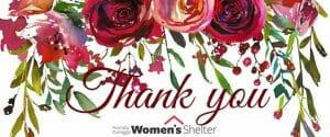 Thank You ! @ Magpies Waitara   Waitara   NSW   Australia