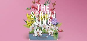 The Spring Sing @ The Concourse | Chatswood | NSW | Australia